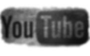 youtube-logo-transparent2.png