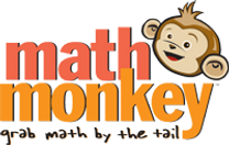 math monkey 200.png