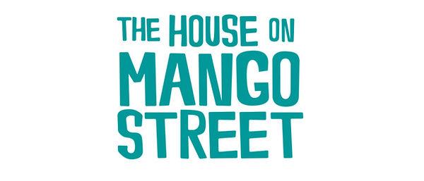 Mango Title.jpg