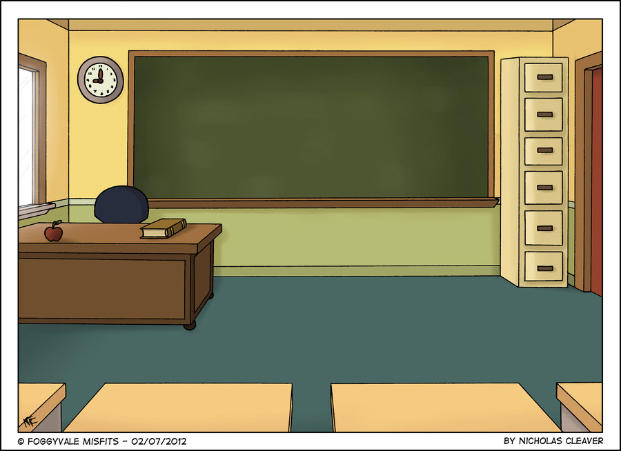 classroom template 6 drawers.jpg