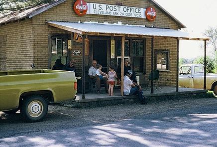 at the post office b.jpg