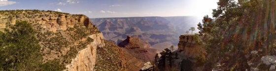 panorama 001.jpg