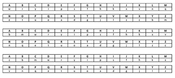 cipher disk three options wide.jpg