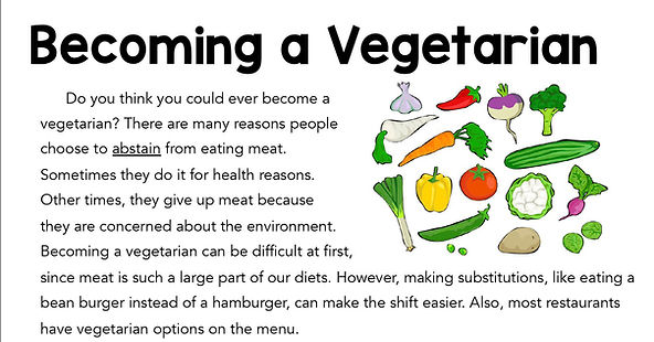 Becoming a Vegetarian 3.jpg
