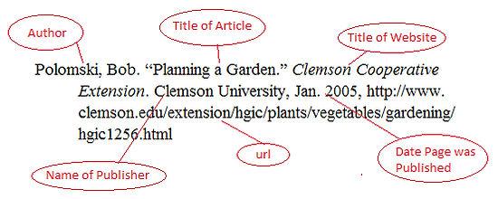 website citation 3.jpg