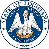 Louisiana State Seal.png