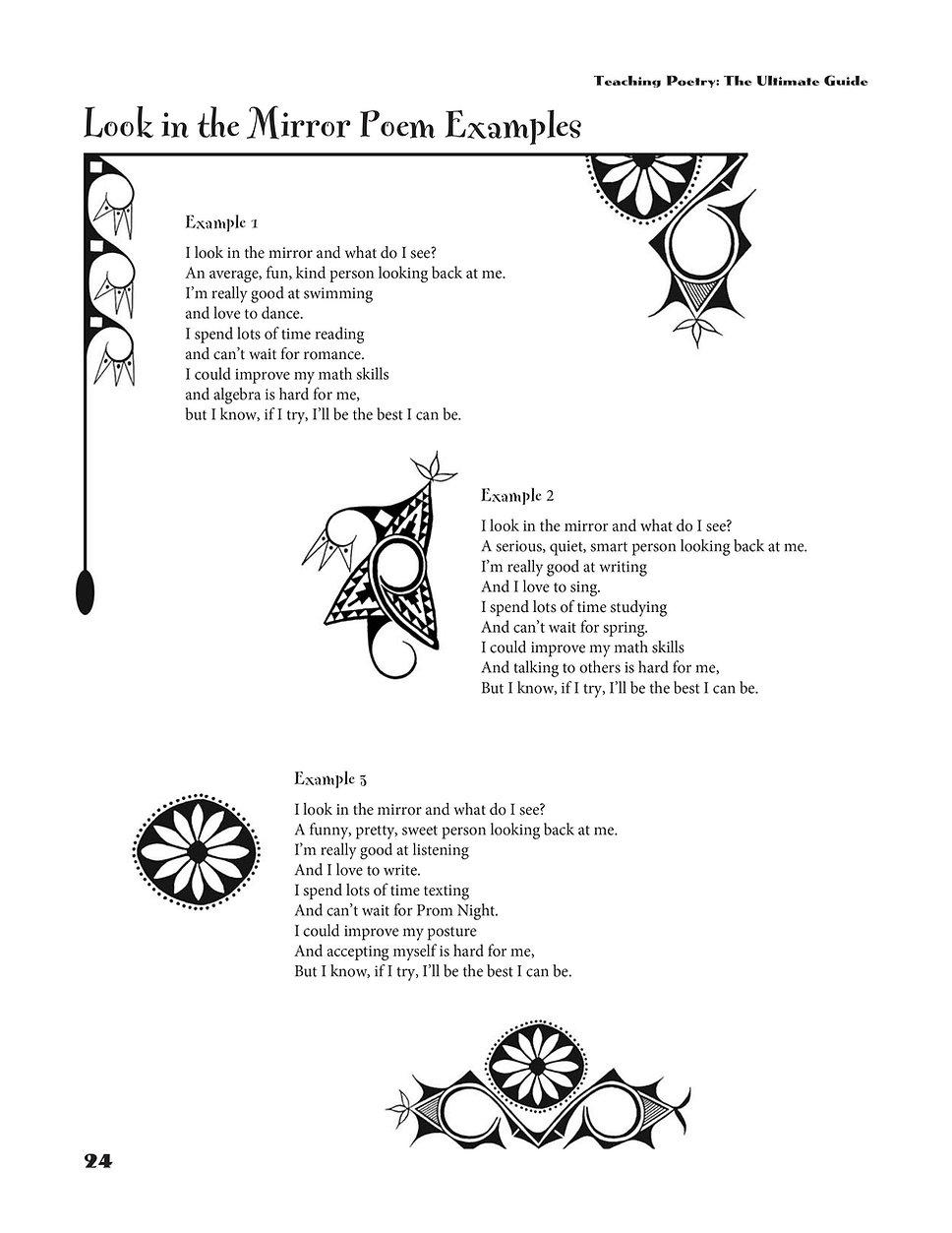 Mirror Poem ex.jpg