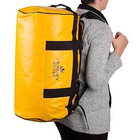 friendly swede bag 3.jpg