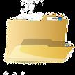 file folder icon_edited.png