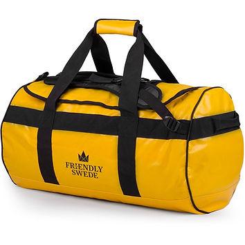 friendly swede bag 1.jpg