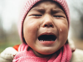 crying child 1.jpg