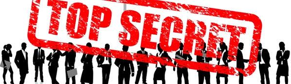 top secret header.jpg