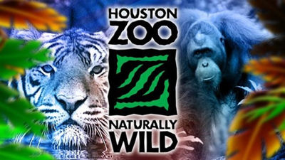 houston zoo logo 400.jpg