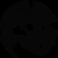 Hiking-Texas-logo_green_web.png