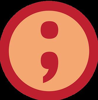 semicolon.png