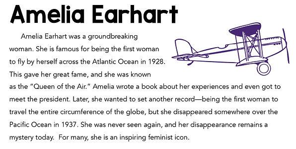 Amelia Earhart 3.jpg