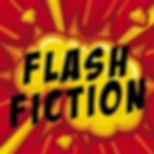 flash fiction.jpg