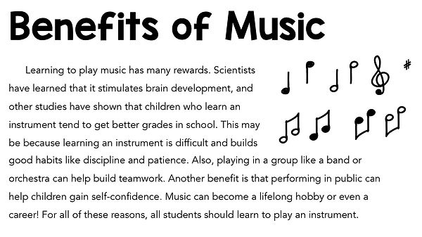 Benefits of Music 3.jpg