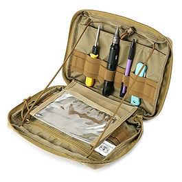 chest bag 3.jpg
