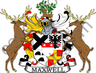 maxwell-coat-of-arms-family-crest-2.png