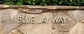 bluejaywaycover.jpg