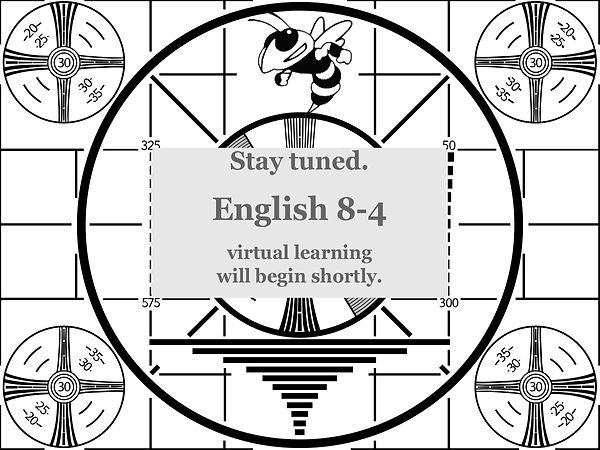 stayed tuned screen english 8 4th.jpg