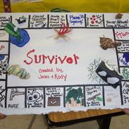 novel board game 4.jpg