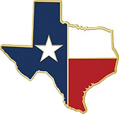 texas shaped flag.png