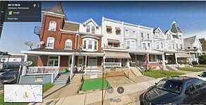 Allentown Street View Google.jpg