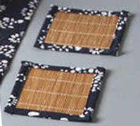 bamboo coasters.jpg