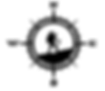compass rose.webp