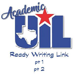 Academic UIL ready writing link b.jpg