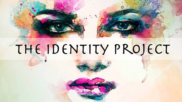 identity project.png