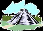 mayan temple.png