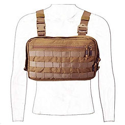 chest bag 1.jpg