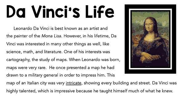 Da Vincis Life 3.jpg
