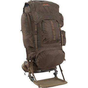 alps commander bag.jpg
