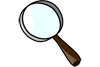 magnifying glass 1 100.png