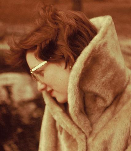mom Siloam Springs 1962.jpg