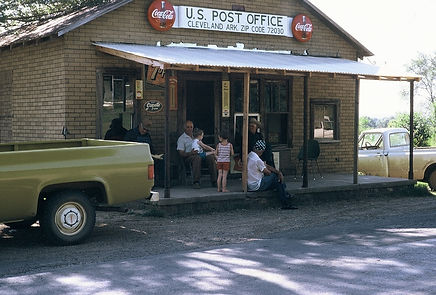 at the post office.jpg