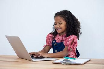 girl at computer left.jpg