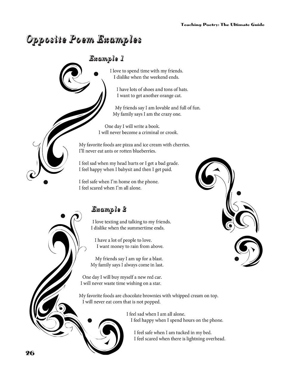 Opposite Poems.jpg