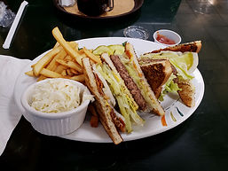 20200703_112238 Red Rooster Sandwich.jpg