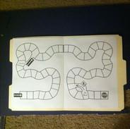novel board game 7.jpg