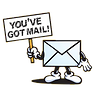 youve got mail.png