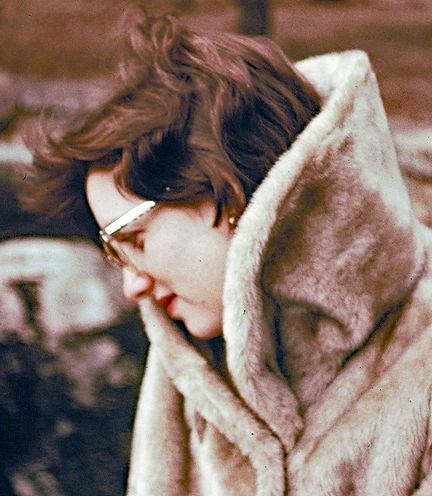 mom Siloam Springs 1962 b.jpg