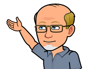 bitmoji with hand lifted.png