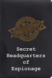 spy guide 00 front cover small.png