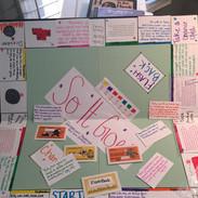 novel board game 5.jpg