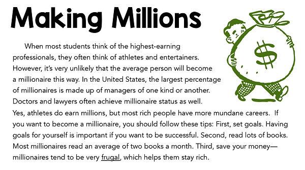 Making Millions 3.jpg